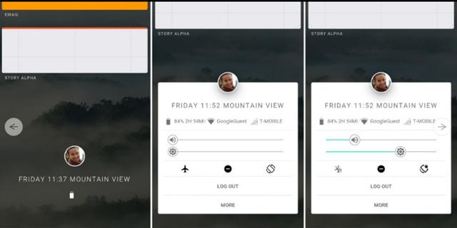 גוגל שופכת מים קרים: פרויקט פוקסיה לא יחליף את אנדרואיד וכרום OS