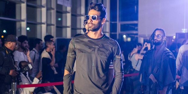 התנועה שנלחמת בנזקים הסביבתיים של עולם האופנה הגיעה לישראל