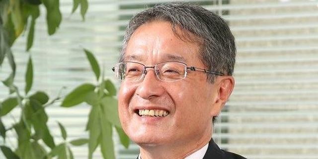 חברת אחזקות יפנית רוצה להנפיק דווקא בתל אביב