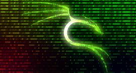 קוד תקשורת סייבר רשת אינטרנט ,  winerrorsfix