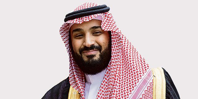 גוגל תחבר בין ישראל לסעודיה באמצעות סיבים אופטיים