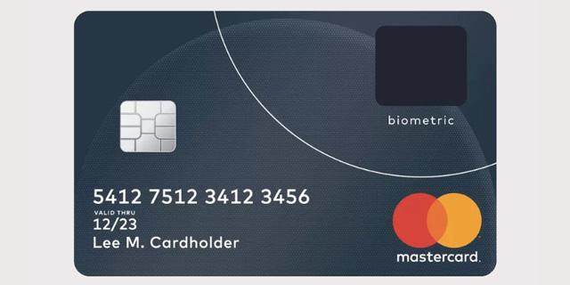 עסקה סודית בין גוגל למאסטרקארד להעברת מידע על עסקאות אשראי