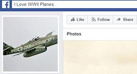 אוהבים מטוסים?