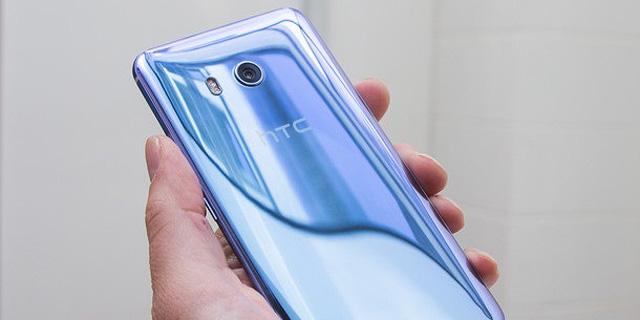 בזכות גוגל: HTC חזרה לרווחיות, לאחר 11 רבעונים הפסדיים