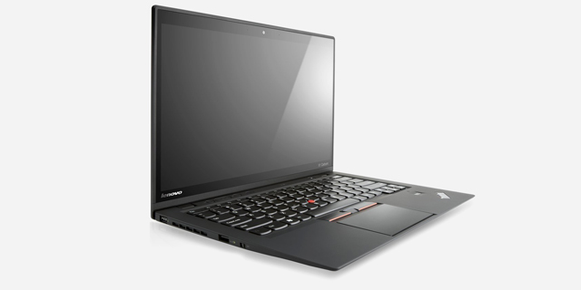 לנובו רוכשת את עסקי ה-PC של פוג'יטסו ב-269 מיליון דולר