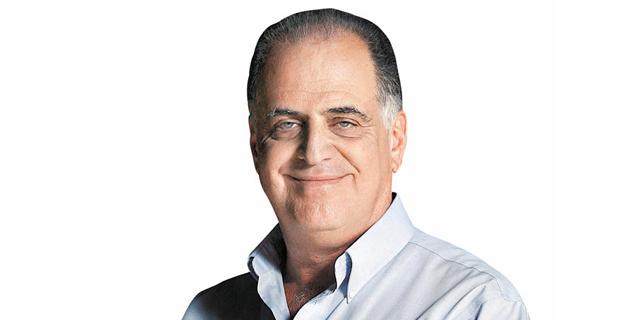 אבי ברנמילר בדרך להנפיק חברה חדשה בתל אביב