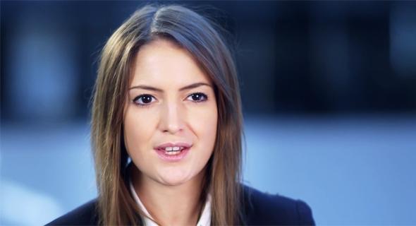 איפק אוזקרדסקיה , צילום: צילום מסך יוטיוב