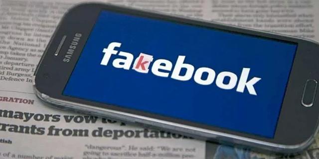"""בכיר פייסבוק: """"אנחנו סוגרים מיליון חשבונות מזויפים בכל יום"""""""