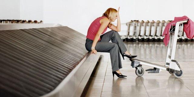מתי כדאי לרכוש ביטוח נסיעות ואת מי תובעים כשהמזוודה אובדת - מדריך