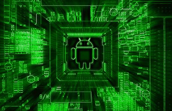 גוגל מערכות הפעלה אנדרואיד , צילום: androidlegendarios