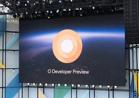 גוגל מפתחים מציאות מוגברת 4, צילום: Notey