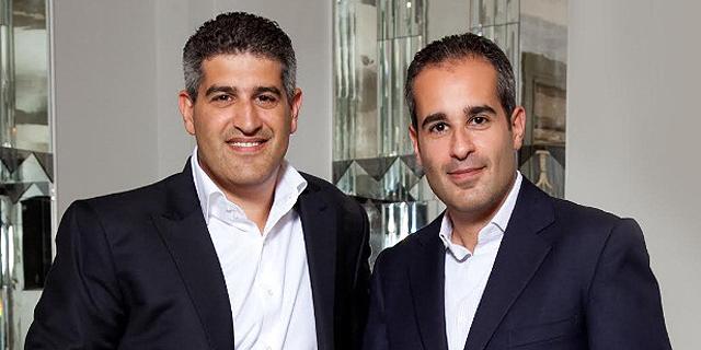 Zero-trust security company Wandera acquired for $400 million