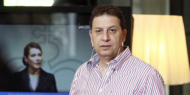 הנהלת yes מתכננת קיצוצים על רקע החרפת התחרות בטלוויזיה