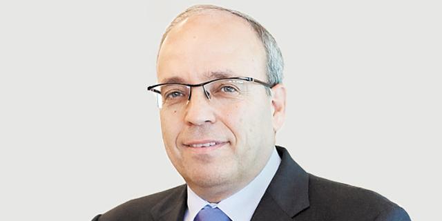 עוד מכה: עסקת הענק של אפריקה ישראל ברומניה - בסכנה