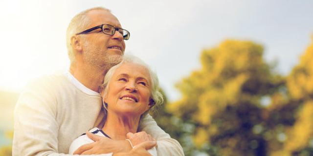 חיסכון פנסיוני בגיל השלישי – משפרים עמדות לקראת היציאה לגמלאות