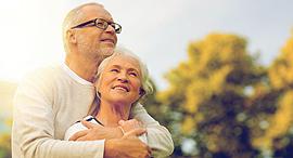 יוצאים לגמלאות בקרוב? חשוב שתערכו מראש לשינוי הכלכלי המשמעותי שלפניכם, צילום: shutterstock