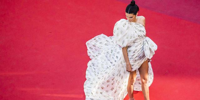 חולצה ב-7,6000 שקל: קבלו פריטי אופנה מרהיבים