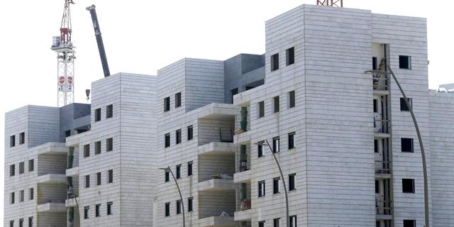 הנספח המפתיע בפרויקט מחיר מטרה: מחיר הדירה מטפס גם אחרי ששילמתם עליה