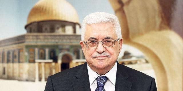 המחיר של תוכנית ההתנתקות הכלכלית של הפלסטינים מישראל