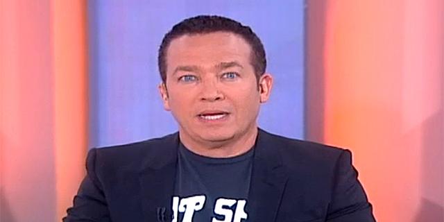 """התוכנית """"ערב טוב עם גיא פינס"""" עוזבת את ערוץ 10: עוברת לזכיינית קשת"""
