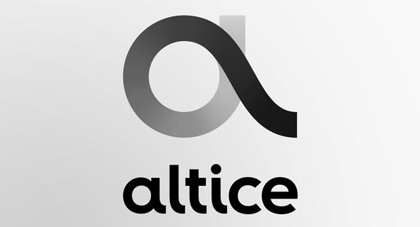 לוגו הוט חדש אלטיס
