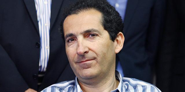 התיקון לחוק התקשורת אושר בקריאה שנייה ושלישית: i24news יוכל לשדר בישראל