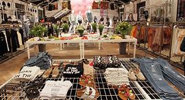 חנות עדיקה, צילום: רפי דלויה