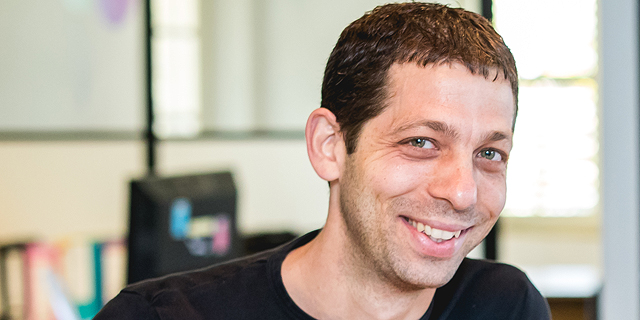 Kik Relocates Israeli Crypto Subsidiary to Labs' Tel Aviv Co-Working Space