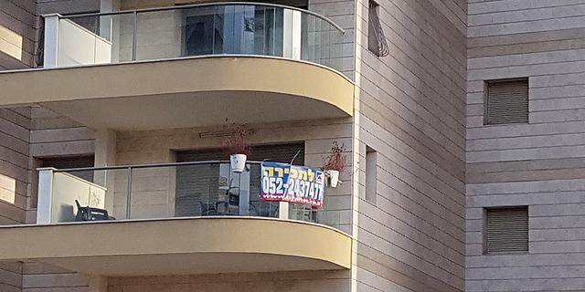 הישראלים צריכים לחסוך 19 שנות משכורת נטו כדי לקנות דירה - פי 4.5 מהאמריקאים