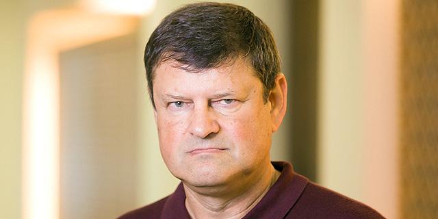 פיטנגו תוביל קרן הון סיכון פרטית בפולין