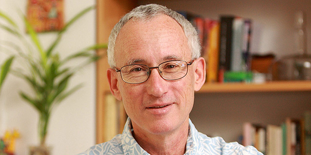 ללמוד מביידן ולשקול העלאת המס על עשירים גם בישראל