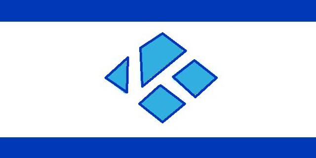 הגולש הישראלי ואתרי kodi: סיפור אהבה טכנולוגי