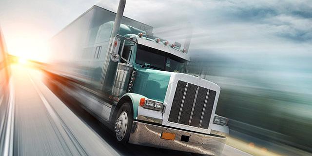 סכנה על הכביש: משרד התחבורה דוחה את סיום בדיקות החורף לרכב כבד