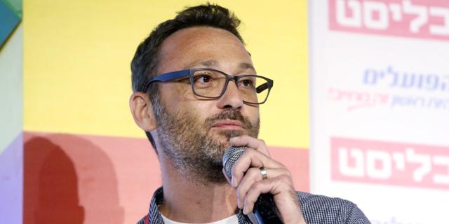 החברה הישראלית שמוכרת יותר ריי באן מאשר האתר הרשמי של יצרנית המשקפיים