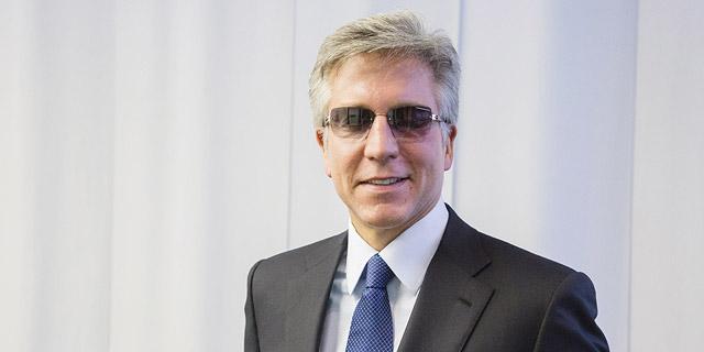 חברת SAP רכשה חברת סקרים מובילה ב-8 מיליארד דולר