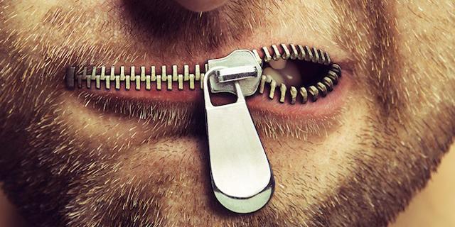 מחקר: תוכנית צנזורת הרשת הישראלית נוגדת את ההיגיון במדינות מערביות