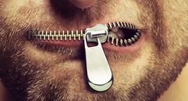 צנזורה ברשת, צילום: The Dentalist