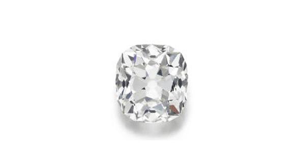 טבעת היהלום, צילום: איי פי