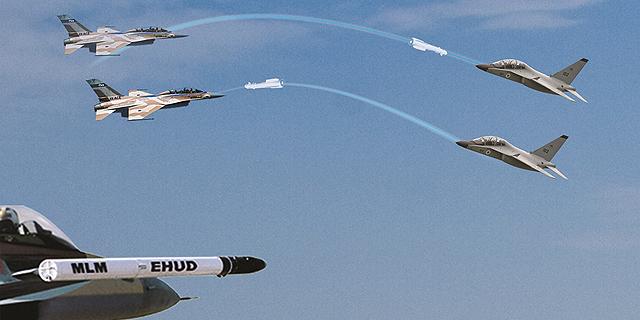 שלוש עסקאות סידרו לתעשייה האווירית שיא של הזמנות השנה בהיקף של 5.5 מיליארד דולר