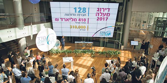 הבורסה לניירות ערך בתל אביב, צילום: יואב זוהר