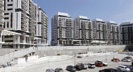 פרויקט השוק הסיטונאי של גינדי השקעות, צילום: עמית שעל
