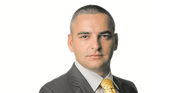 """ילין נותן חבל הצלה לגינדי השקעות: הלוואה של 75 מיליון שקל להקדמת תשלום האג""""ח"""