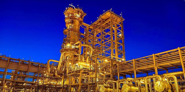 חילוקי דעות בסעודיה: היכן תבוצע ההנפקה הגדול הביותר בהיסטוריה