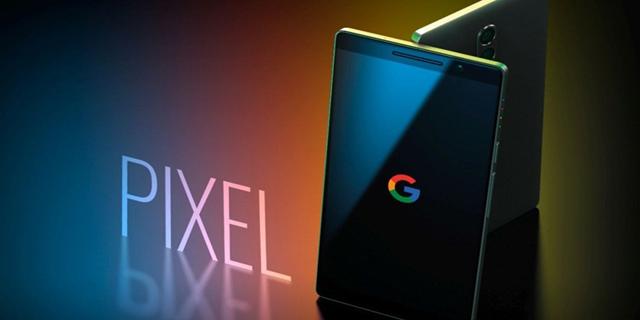 גוגל מכרה מיליון מכשירי Pixel, עשויה לפתח שבבים לדגמים הבאים
