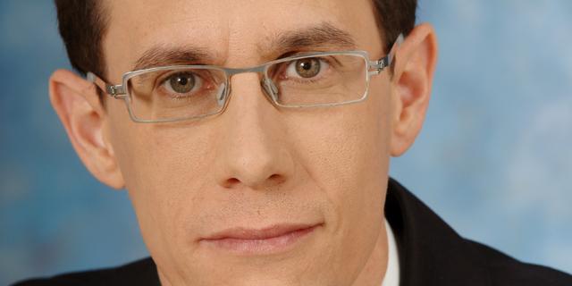 China Resources ישקיע בחברות בישראל
