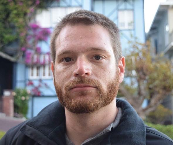 """עו""""ד יונתן ברוורמן, צילום: רוני שקד ברוורמן"""