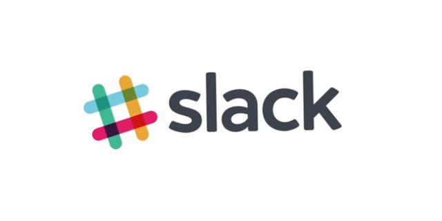 דיווח: אמזון במגעים לרכישת Slack ב-9 מיליארד דולר