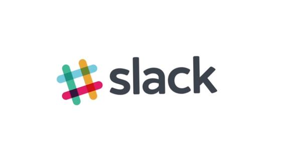 Slack, עוד השקעה מוצלחת של GGV