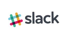 סלאק Slack