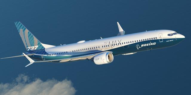 התרסקות שנייה תוך פחות משנה: האם הבואינג 737 Max הוא מטוס מסוכן?